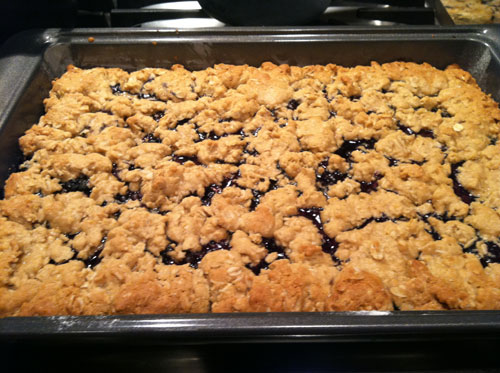 Plum Cobbler Recipes — Dishmaps