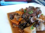 Lamb-Stew-with-Dried-Plumbs1