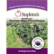 gourmet-pitted-prunes