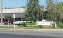 Stapleton-Spence Packing Company - Sales and Marketing Office